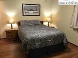 301 Pinnacle Inn Road - Photo 13