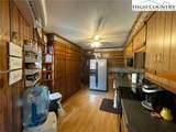 360 Quail Hollow Road - Photo 24