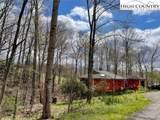 360 Quail Hollow Road - Photo 3