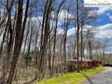 360 Quail Hollow Road - Photo 5