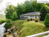 473 Cow Camp Road - Photo 1