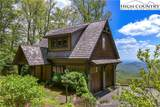 415 Old Orchard Road - Photo 11