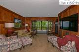 415 Old Orchard Road - Photo 14