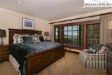 415 Old Orchard Road - Photo 15