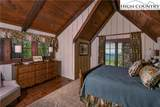 415 Old Orchard Road - Photo 16