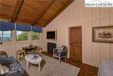415 Old Orchard Road - Photo 17