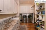 415 Old Orchard Road - Photo 22