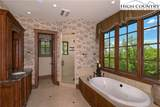 415 Old Orchard Road - Photo 8