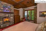 415 Old Orchard Road - Photo 9