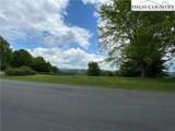 130 Crestmoor Drive - Photo 35