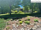 157 Braswell Road - Photo 10