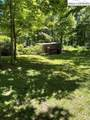 157 Braswell Road - Photo 11