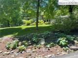 157 Braswell Road - Photo 9