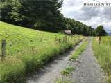 5990 Idlewild Road - Photo 10
