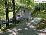 155 Green Valley Heights Heights - Photo 2