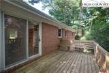 331 New River Heights Road - Photo 16