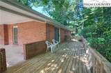 331 New River Heights Road - Photo 17