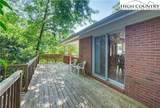 331 New River Heights Road - Photo 18