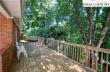 331 New River Heights Road - Photo 19