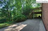 331 New River Heights Road - Photo 24