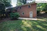 331 New River Heights Road - Photo 25