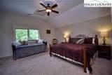 4968 Hickory Nut Gap Road - Photo 28