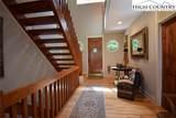 4968 Hickory Nut Gap Road - Photo 5