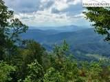 385 Husky Mountain Road - Photo 2
