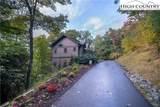 385 Husky Mountain Road - Photo 34