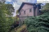 385 Husky Mountain Road - Photo 35