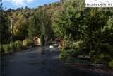 385 Husky Mountain Road - Photo 37
