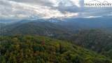 385 Husky Mountain Road - Photo 39