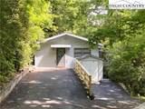 417 Laurel Hills Road - Photo 3