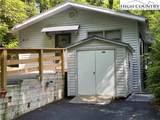 417 Laurel Hills Road - Photo 4