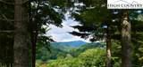 309 Smokey View Drive - Photo 3