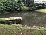 118 Green Turtle Drive - Photo 42