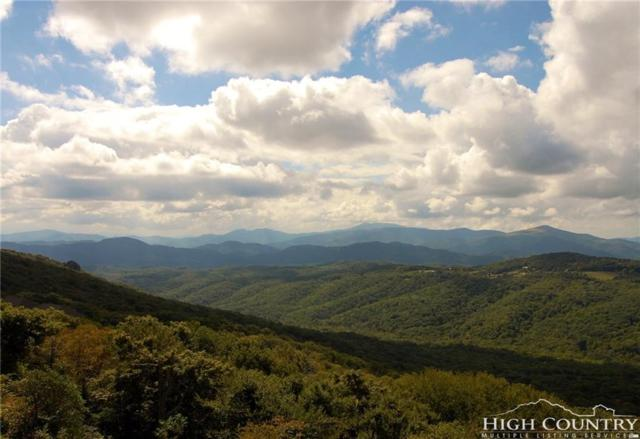 23A Rocky Top 23A, Sugar Mountain, NC 28604 (MLS #200468) :: Keller Williams Realty - Exurbia Real Estate Group