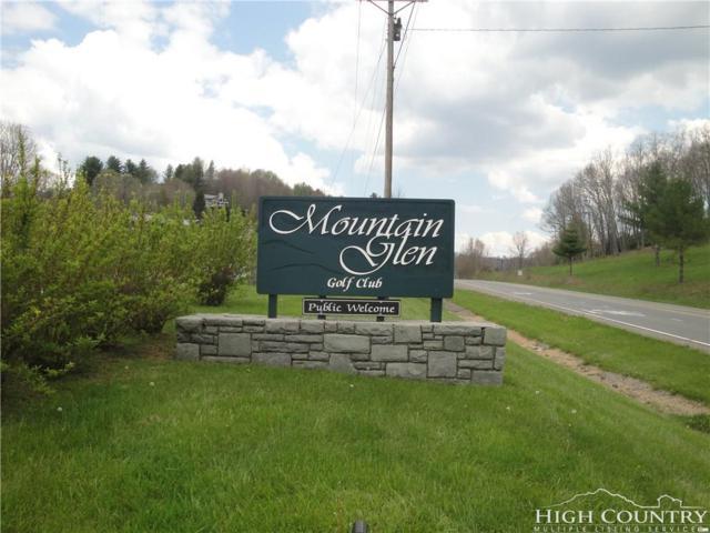 TBD Smokey View Drive, Newland, NC 28657 (MLS #202003) :: RE/MAX Impact Realty