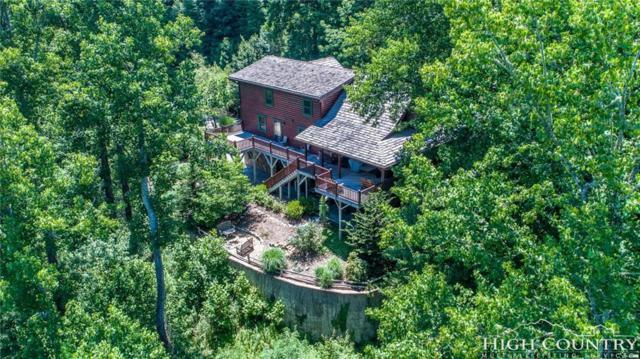 151 Man-O-War South Drive, Vilas, NC 28692 (MLS #202594) :: Keller Williams Realty - Exurbia Real Estate Group