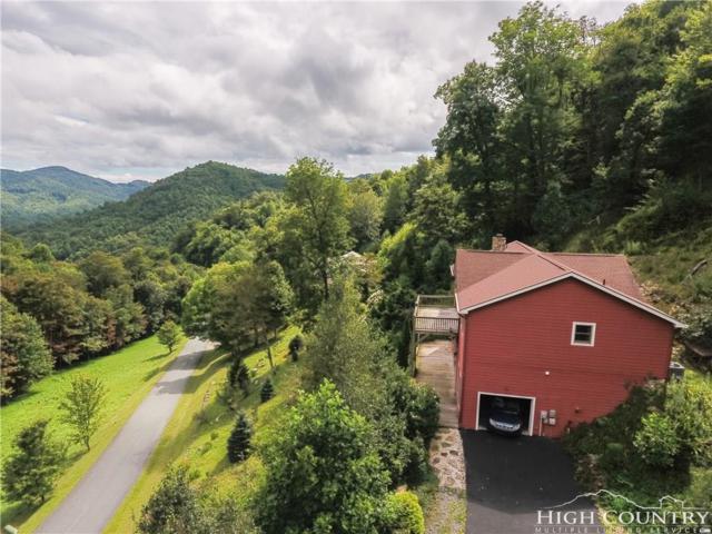 519 Scenic Drive, Vilas, NC 28692 (MLS #202908) :: Keller Williams Realty - Exurbia Real Estate Group