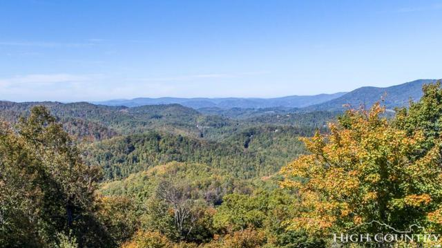 981 Ski Acres Drive, Blowing Rock, NC 28605 (MLS #204036) :: Keller Williams Realty - Exurbia Real Estate Group