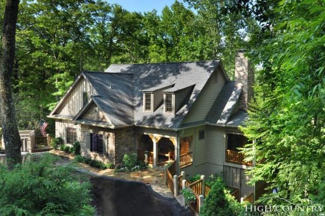 216 Huntingdon, Boone, NC 28607 (MLS #204102) :: Keller Williams Realty - Exurbia Real Estate Group