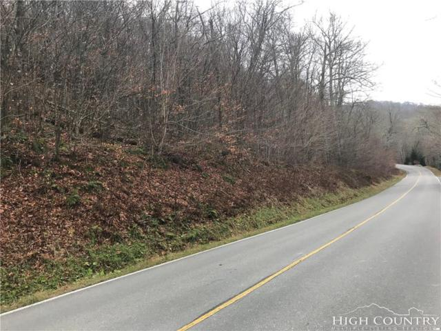 TBD Grouse Moor Drive, Sugar Mountain, NC 28604 (MLS #204399) :: Keller Williams Realty - Exurbia Real Estate Group