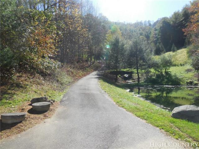 TBD Cross Ridge Farm Road Lane, Vilas, NC 28692 (MLS #204426) :: Keller Williams Realty - Exurbia Real Estate Group