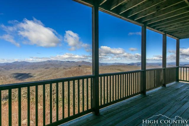 147 Sugar Hill 27D, Sugar Mountain, NC 28604 (MLS #205910) :: Keller Williams Realty - Exurbia Real Estate Group