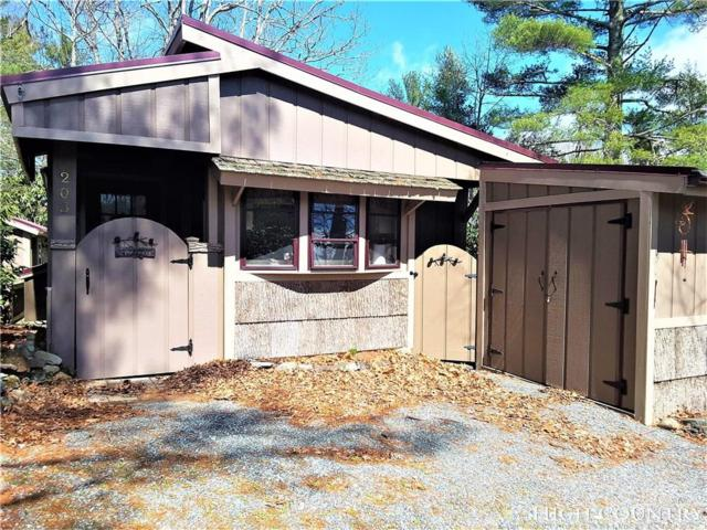 203 Black Pine Road, Newland, NC 28657 (MLS #205980) :: Keller Williams Realty - Exurbia Real Estate Group