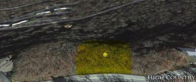 325 N Pinnacle Ridge Road, Beech Mountain, NC 28604 (MLS #206080) :: RE/MAX Impact Realty