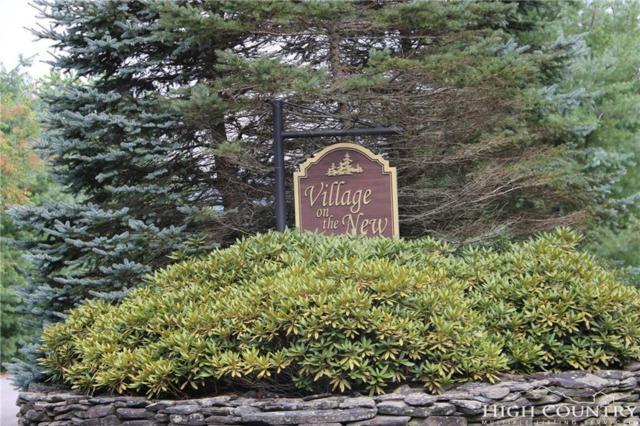 TBD Village Pine (Lot 82) Drive, Jefferson, NC 28640 (MLS #206109) :: Keller Williams Realty - Exurbia Real Estate Group