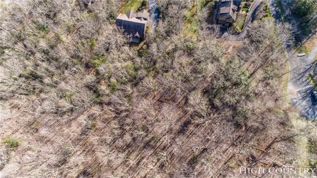 Lot 20 Farm Crest Court, Banner Elk, NC 28604 (MLS #206333) :: Keller Williams Realty - Exurbia Real Estate Group