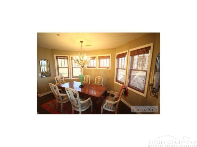 440 Indian Paintbrush Drive R1611, Banner Elk, NC 28604 (MLS #206463) :: Keller Williams Realty - Exurbia Real Estate Group